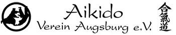 Aikido Verein Augsburg e.V.