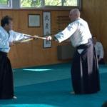 Modena-Seminar September 2014