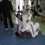 sv-training2_dubai-police