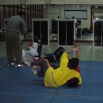 sv-training_dubai-police